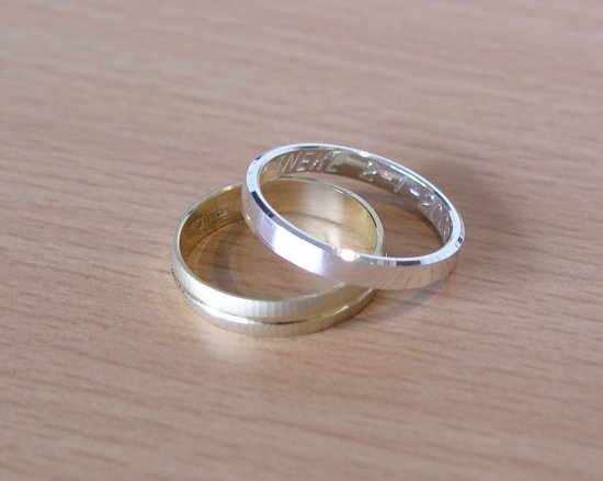 Our rings for 2006-01-02